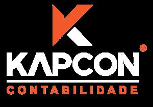 0001+(5) - Notícias e Artigos Contábeis em São Paulo | Kapcon Contabilidade