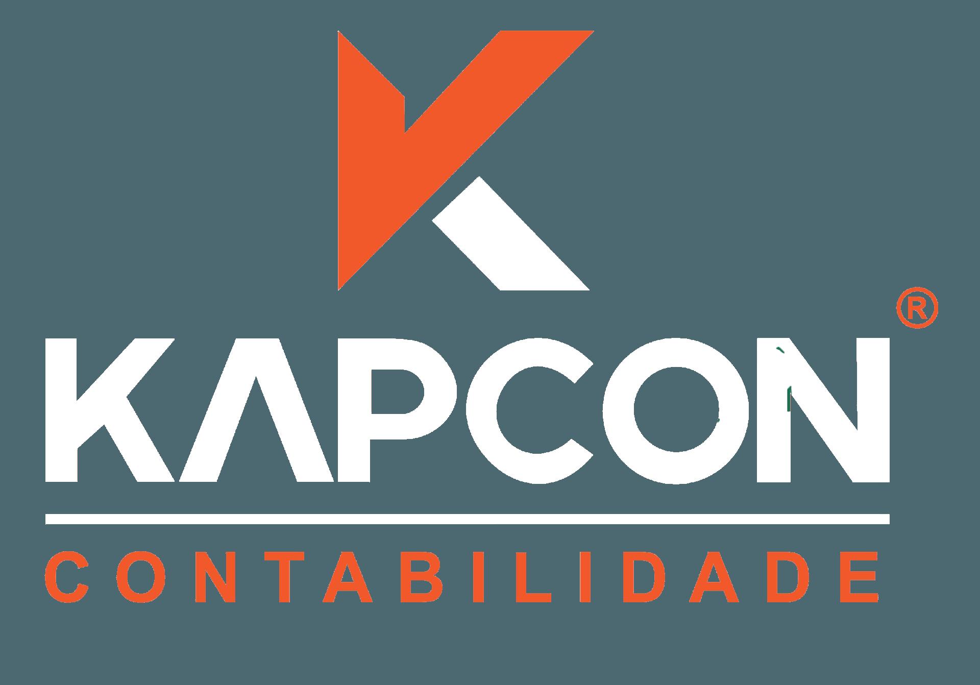 Notícias e Artigos Contábeis em São Paulo | Kapcon Contabilidade