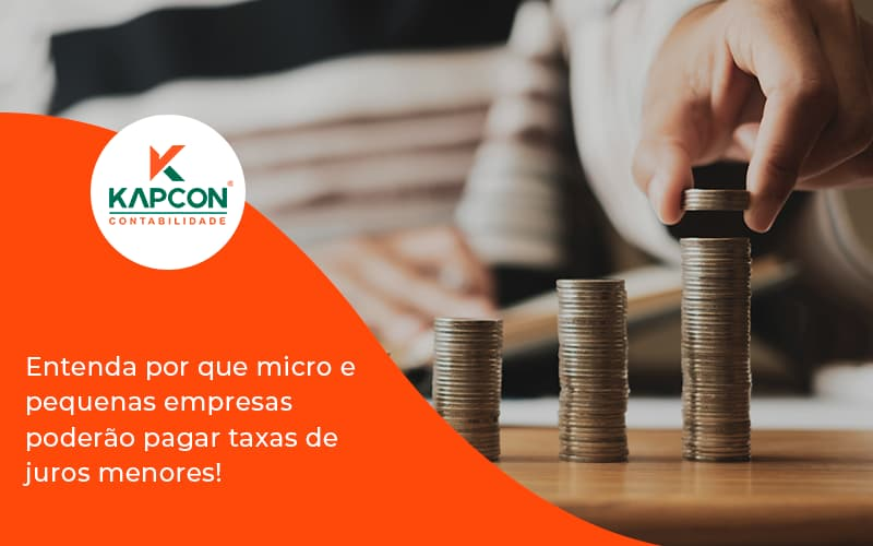 52 Kapcon (1) - Notícias e Artigos Contábeis em São Paulo | Kapcon Contabilidade