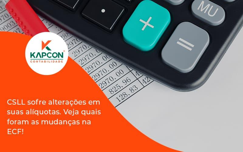 52 Kapcon - Notícias e Artigos Contábeis em São Paulo | Kapcon Contabilidade