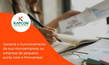 52 Kapcon - Notícias e Artigos Contábeis em São Paulo   Kapcon Contabilidade
