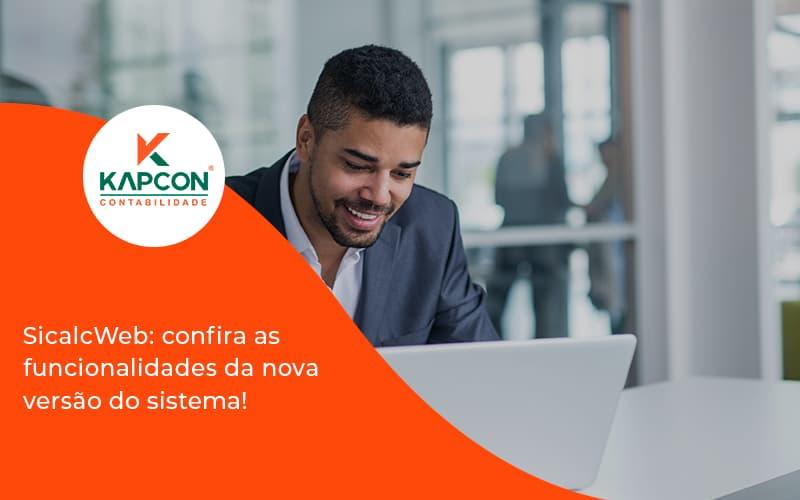 52 Kapcon (1) - Notícias e Artigos Contábeis em São Paulo   Kapcon Contabilidade