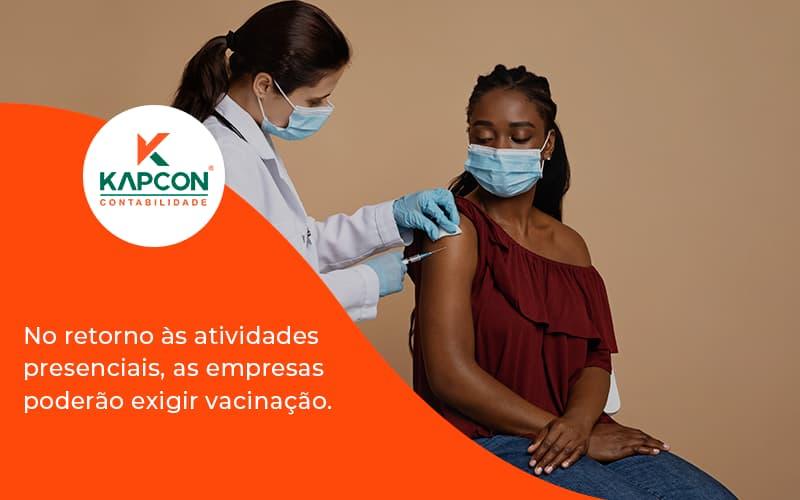 52 Kapcon (2) - Notícias e Artigos Contábeis em São Paulo   Kapcon Contabilidade