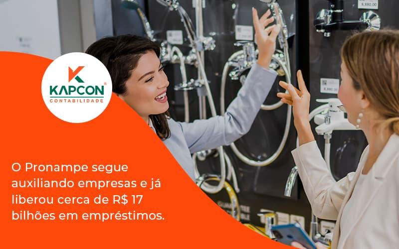 52 Kapcon (2) - Notícias e Artigos Contábeis em São Paulo | Kapcon Contabilidade