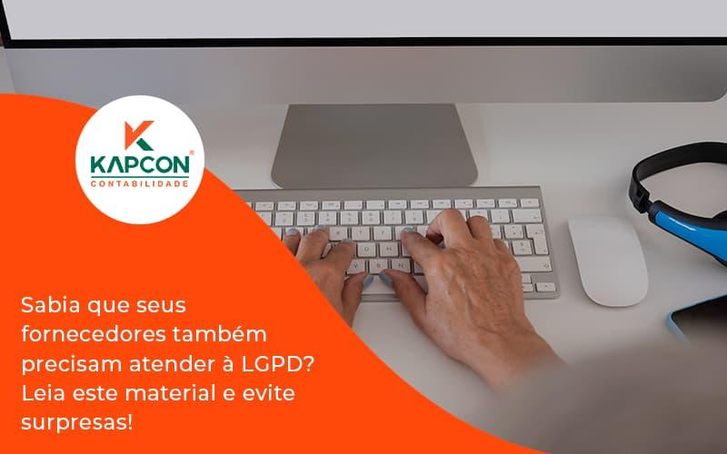52 Kapcon (3) - Notícias e Artigos Contábeis em São Paulo   Kapcon Contabilidade