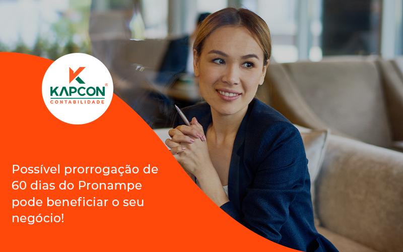 52 Kapcon (4) - Notícias e Artigos Contábeis em São Paulo | Kapcon Contabilidade