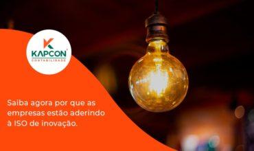 Saiba Agoraa Por Que As Empresas Estao Aderindo Kapcon - Notícias e Artigos Contábeis em São Paulo   Kapcon Contabilidade