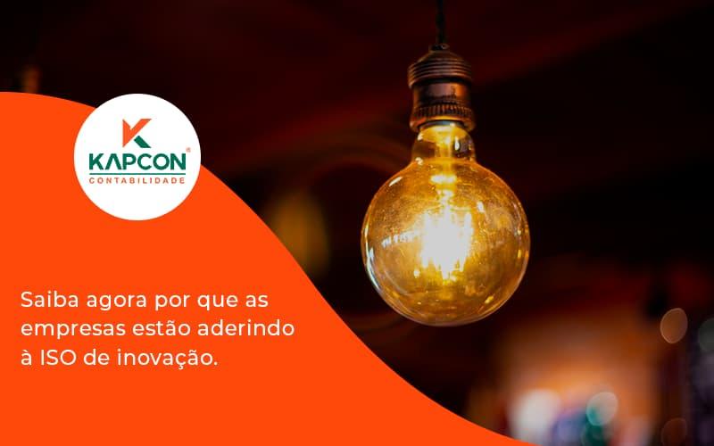 Saiba Agoraa Por Que As Empresas Estao Aderindo Kapcon - Notícias e Artigos Contábeis em São Paulo | Kapcon Contabilidade
